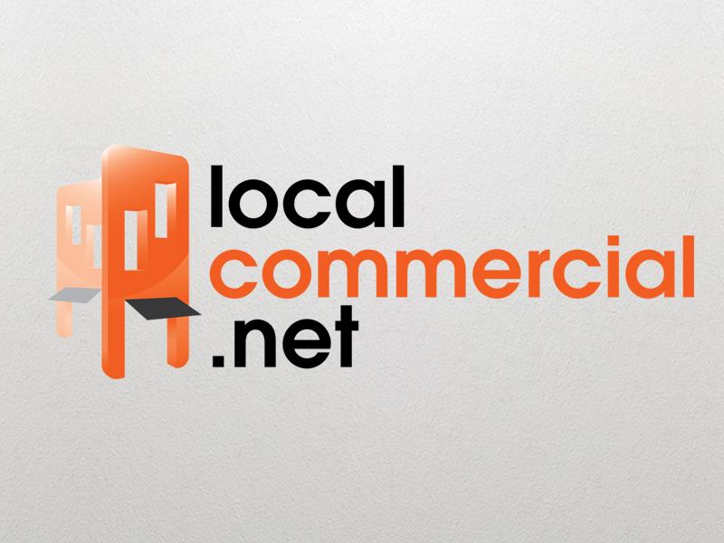 coysevox local commercial logo