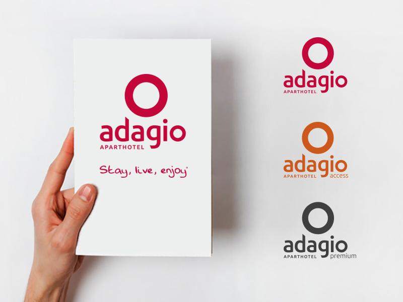 logo-adagio 2