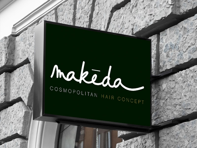 makeda-logo